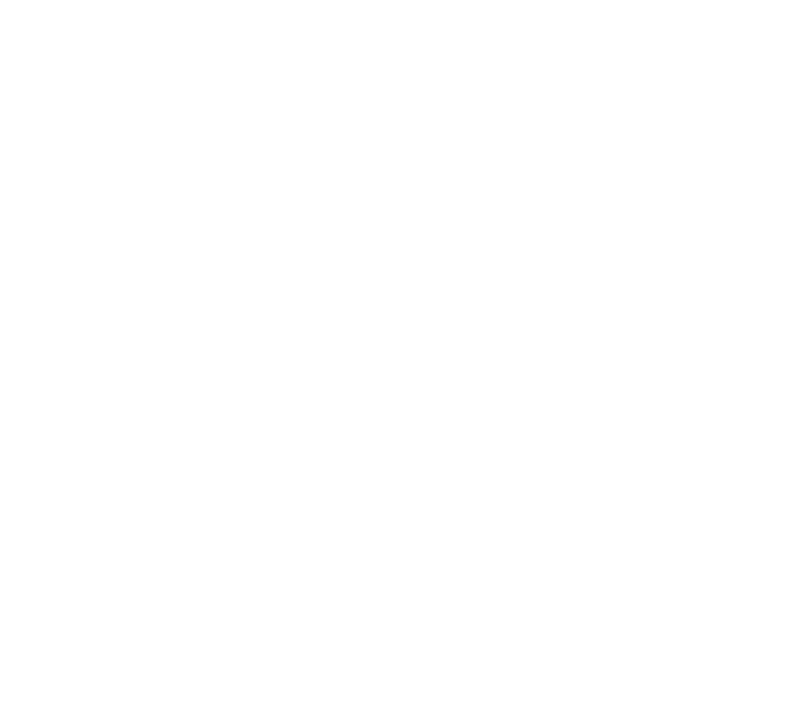leatherback-logo